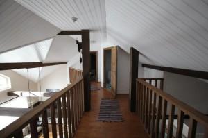 2. Koridor