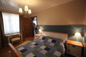 Suur magamistuba